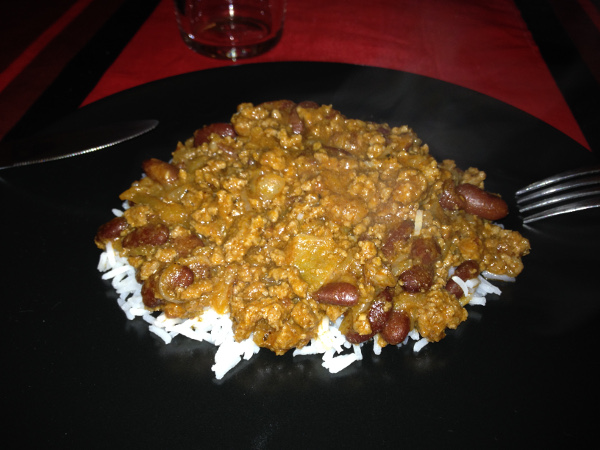 20160411chiliconcarne.jpg